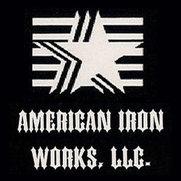American Iron Works LLC's photo
