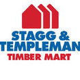 Stagg & Templeman TimberMart's profile photo