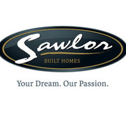 Foto de Sawlor Built Homes