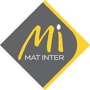 Photo de MAT INTER
