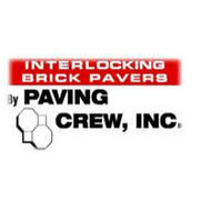 Paving Crew, Inc's photo