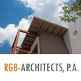 RGB-Architects,P.A.'s profile photo