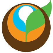 Foto de Natural Energy Solutions