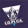 Foto di profilo di LO.PI.CA snc
