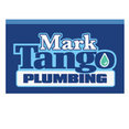 Mark Tango Plumbing's profile photo