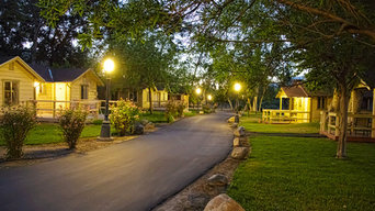 Wonder Valley Ranch Resort & Conference Center