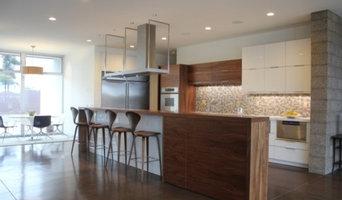Bathroom Fixtures San Diego best kitchen and bath fixture professionals in san diego, ca | houzz
