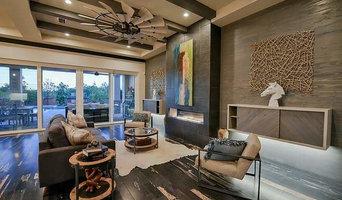 Superieur Best 15 Interior Designers And Decorators In Orlando, FL | Houzz