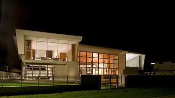 Honolulu Residence