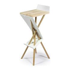 Barhocker modern  barhocker modern - Bestseller Shop für Möbel und Einrichtungen