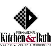 International Kitchen and Bath,Inc.'s photo