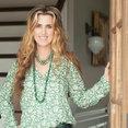 Kristie Barnett, The Decorologist's profile photo