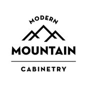Photo de Modern Mountain Cabinetry & Co.