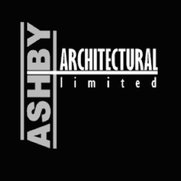 Ashby Architectural Limitedさんの写真