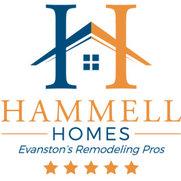 Hammell Homes's photo