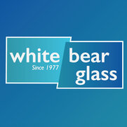 Foto de White Bear Glass
