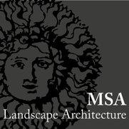 Mark Scott Associates | Landscape Architecture's photo