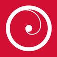 Design Opera Inc.'s profile photo