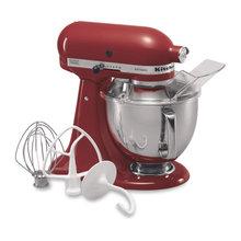 Guest Picks: Versatile Kitchen Tools Worth Buying