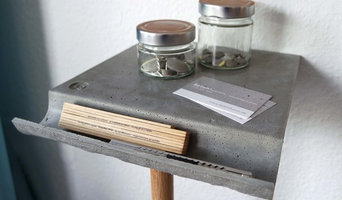 i migliori 15 mobilifici e produttori di mobili e accessori a maastricht nl houzz. Black Bedroom Furniture Sets. Home Design Ideas