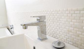 Renovation - Bathroom in Newtown Victoria