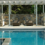 Southlake Local Pool Maintenance's photo