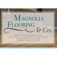 Magnolia Flooring's profile photo