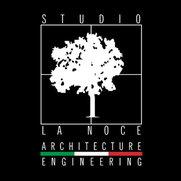 Foto de Studio La Noce