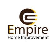 Empire Home Improvement's photo