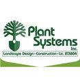 Plant Systems Landscape's profile photo