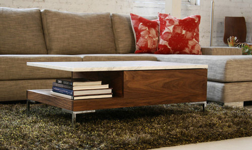 Viesso Brand Furniture   Coffee Tables