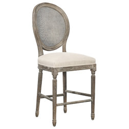 Traditional Bar Stools And Counter Stools by Sloane Elliot