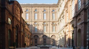Museo Egizio diTorino