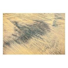 "Sandprints Designer Series No.29, 12""x8"""