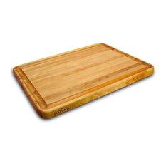 Catskill Craftsmen Pro Series Reversible Cutting Board in Birch