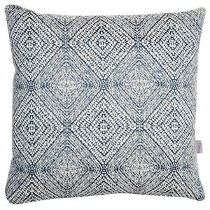 A.U. Maison Courts Cushion Cover, 45x45 cm