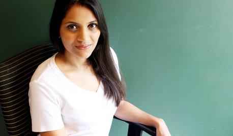 The Avant-Gardists: Studio Nishita Kamdar