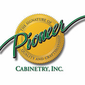 Pioneer Cabinetry, Inc's photo