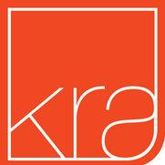 KRA architecture & design's photo