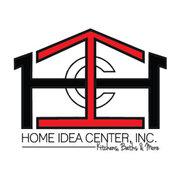 Home Idea Center's photo