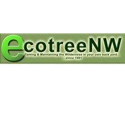 Foto de Ecotree Services