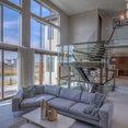 Maric Homes & Renovations's profile photo