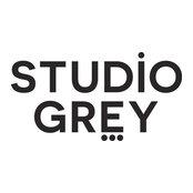 Studio Grey's photo