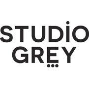 Foto de Studio Grey