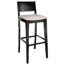 Transitional Bar Stools And Counter Stools by Beechwood Mountain LLC