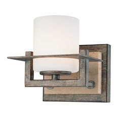 minka lavery compositions 1 light wall sconce bathroom vanity lighting bathroom vanity lighting 1