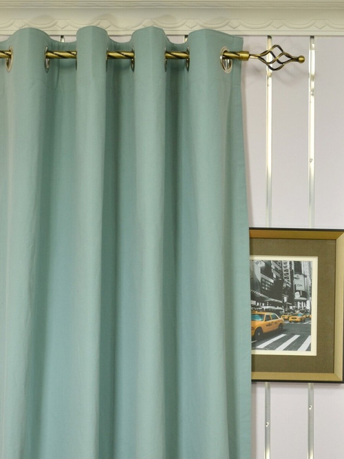 Nice Curtains nice roman curtain 80100 cm lower open embroidered flower pastoral style curtains curtain rome Nice Curtains