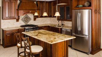 Romeo Kitchen