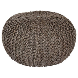 Beach Style Footstools And Ottomans by RugPal