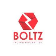 Boltz Engineering's photo